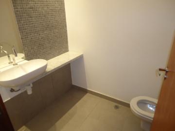 Alugar Casa / Finalidade Comercial em Sorocaba R$ 1.900,00 - Foto 9