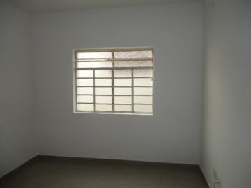 Alugar Casa / Finalidade Comercial em Sorocaba R$ 1.900,00 - Foto 11