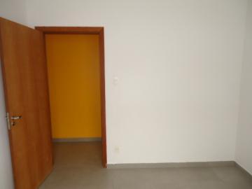 Alugar Casa / Finalidade Comercial em Sorocaba R$ 1.900,00 - Foto 12