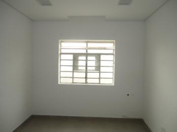 Alugar Casa / Finalidade Comercial em Sorocaba R$ 1.900,00 - Foto 13