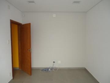 Alugar Casa / Finalidade Comercial em Sorocaba R$ 1.900,00 - Foto 14