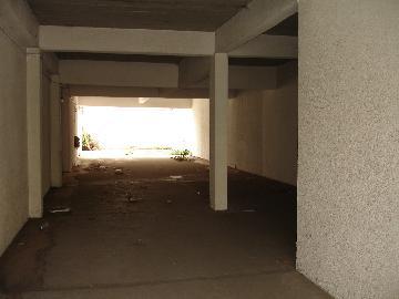 Alugar Comercial / Salões em Sorocaba apenas R$ 3.000,00 - Foto 18