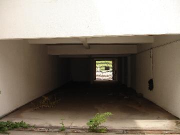 Alugar Comercial / Salões em Sorocaba apenas R$ 3.000,00 - Foto 19