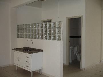 Alugar Comercial / Salões em Sorocaba apenas R$ 3.000,00 - Foto 10
