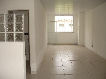 Alugar Comercial / Salões em Sorocaba apenas R$ 3.000,00 - Foto 17