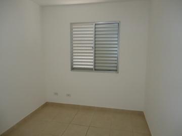 Alugar Apartamentos / Apto Padrão em Sorocaba apenas R$ 800,00 - Foto 9