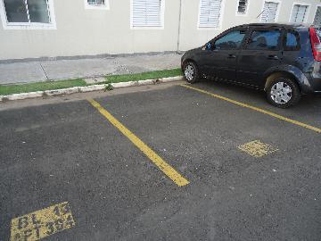 Alugar Apartamentos / Apto Padrão em Sorocaba apenas R$ 650,00 - Foto 17