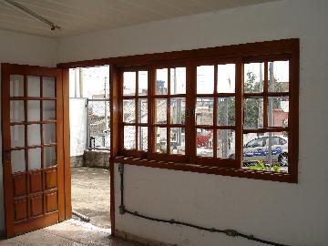 Alugar Comercial / Galpões em Sorocaba apenas R$ 4.000,00 - Foto 4