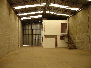 Alugar Comercial / Galpões em Sorocaba apenas R$ 4.000,00 - Foto 7