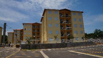 Alugar Apartamentos / Apto Padrão em Votorantim apenas R$ 700,00 - Foto 1