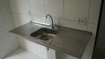 Alugar Apartamentos / Apto Padrão em Votorantim apenas R$ 700,00 - Foto 3