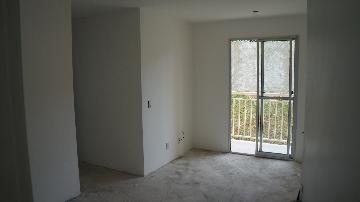 Alugar Apartamentos / Apto Padrão em Votorantim apenas R$ 700,00 - Foto 2