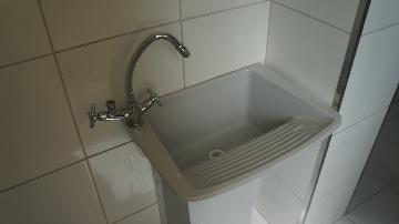 Alugar Apartamentos / Apto Padrão em Votorantim apenas R$ 700,00 - Foto 5