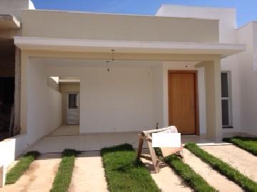 Alugar Casas / em Condomínios em Sorocaba. apenas R$ 350.000,00