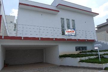 Alugar Casas / em Condomínios em Votorantim. apenas R$ 750.000,00