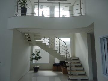 Comprar Casas / em Condomínios em Sorocaba apenas R$ 980.000,00 - Foto 4