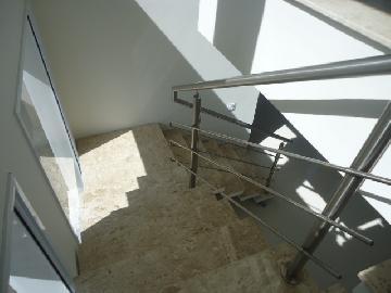 Comprar Casas / em Condomínios em Sorocaba apenas R$ 980.000,00 - Foto 29