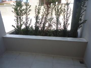 Comprar Casas / em Condomínios em Sorocaba apenas R$ 980.000,00 - Foto 25