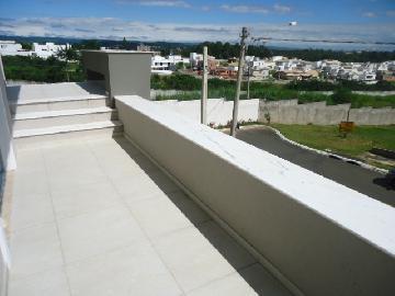 Comprar Casas / em Condomínios em Sorocaba apenas R$ 980.000,00 - Foto 20