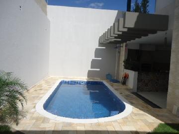 Comprar Casas / em Condomínios em Sorocaba apenas R$ 980.000,00 - Foto 16