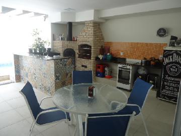 Comprar Casas / em Condomínios em Sorocaba apenas R$ 980.000,00 - Foto 15