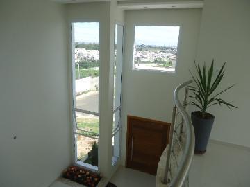 Comprar Casas / em Condomínios em Sorocaba apenas R$ 980.000,00 - Foto 22