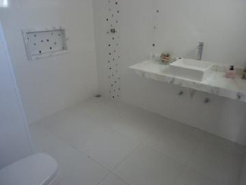 Comprar Casas / em Condomínios em Sorocaba apenas R$ 980.000,00 - Foto 13