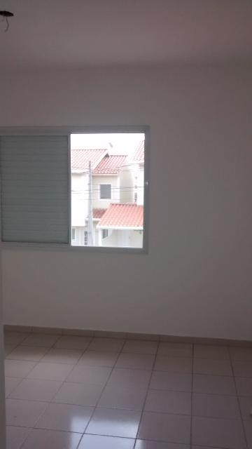 Alugar Casas / em Condomínios em Sorocaba apenas R$ 2.000,00 - Foto 12