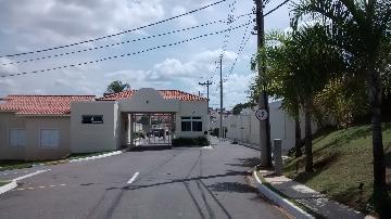 Alugar Casas / em Condomínios em Sorocaba apenas R$ 2.000,00 - Foto 32