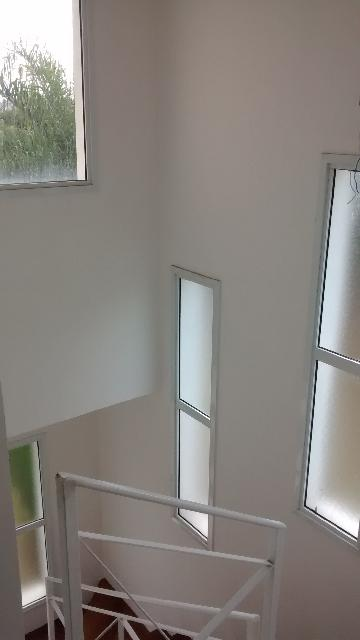 Alugar Casas / em Condomínios em Sorocaba apenas R$ 2.000,00 - Foto 15