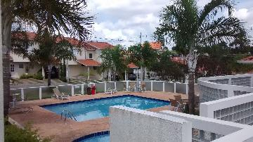 Alugar Casas / em Condomínios em Sorocaba apenas R$ 2.000,00 - Foto 27