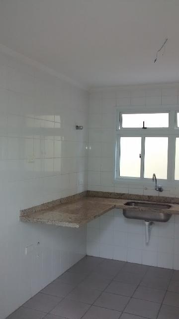 Alugar Casas / em Condomínios em Sorocaba apenas R$ 2.000,00 - Foto 5
