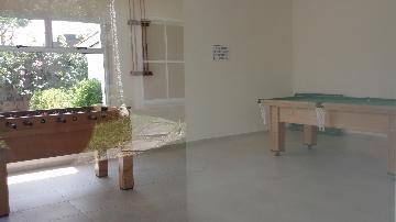 Alugar Casas / em Condomínios em Sorocaba apenas R$ 2.000,00 - Foto 30