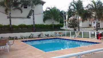 Alugar Casas / em Condomínios em Sorocaba apenas R$ 2.000,00 - Foto 23