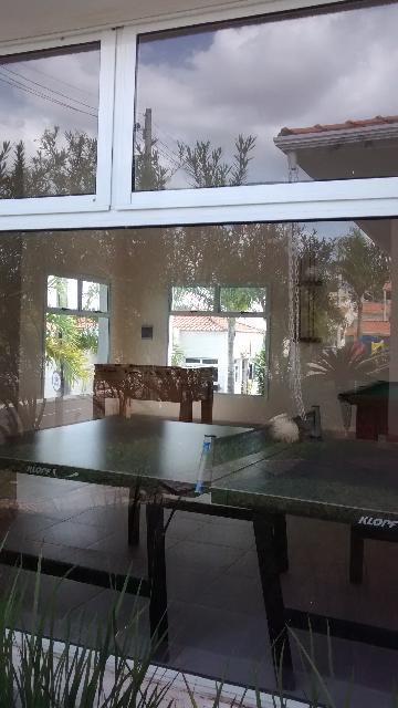 Alugar Casas / em Condomínios em Sorocaba apenas R$ 2.000,00 - Foto 31