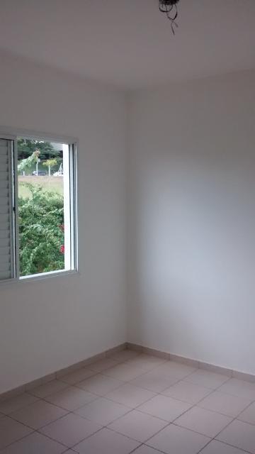 Alugar Casas / em Condomínios em Sorocaba apenas R$ 2.000,00 - Foto 10
