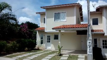 Alugar Casas / em Condomínios em Sorocaba apenas R$ 2.000,00 - Foto 2