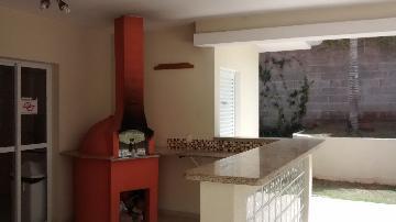 Alugar Casas / em Condomínios em Sorocaba apenas R$ 2.000,00 - Foto 28