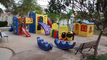 Alugar Casas / em Condomínios em Sorocaba apenas R$ 2.000,00 - Foto 21