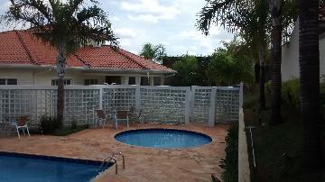 Alugar Casas / em Condomínios em Sorocaba apenas R$ 2.000,00 - Foto 19