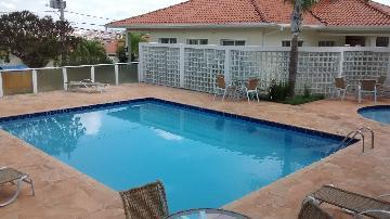 Alugar Casas / em Condomínios em Sorocaba apenas R$ 2.000,00 - Foto 20