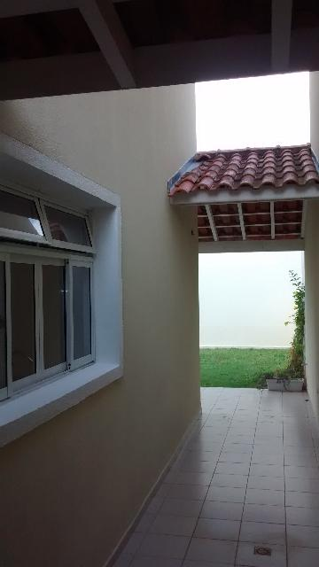 Alugar Casas / em Condomínios em Sorocaba apenas R$ 2.000,00 - Foto 9