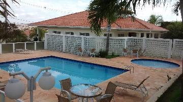 Alugar Casas / em Condomínios em Sorocaba apenas R$ 2.000,00 - Foto 17