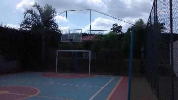 Alugar Casas / em Condomínios em Sorocaba apenas R$ 2.000,00 - Foto 25