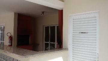 Alugar Casas / em Condomínios em Sorocaba apenas R$ 2.000,00 - Foto 29