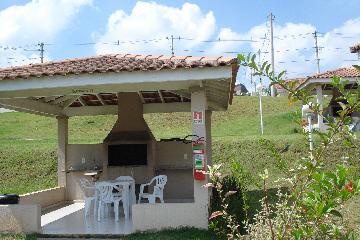 Comprar Apartamento / Padrão em Sorocaba R$ 220.000,00 - Foto 21