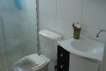 Comprar Apartamento / Padrão em Sorocaba R$ 220.000,00 - Foto 11