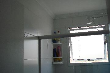 Comprar Apartamento / Padrão em Sorocaba R$ 220.000,00 - Foto 10