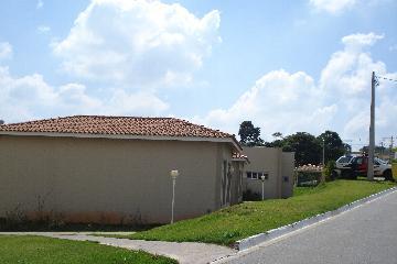 Comprar Apartamento / Padrão em Sorocaba R$ 220.000,00 - Foto 12