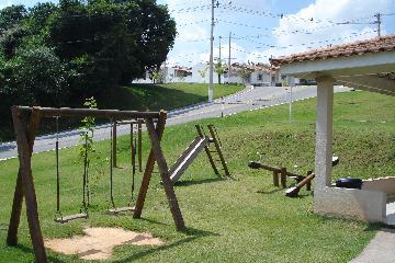 Comprar Apartamento / Padrão em Sorocaba R$ 220.000,00 - Foto 20